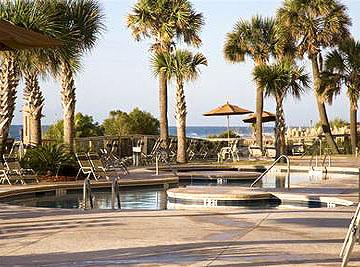 Island Vista Pools