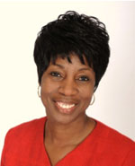 Anita Anthony, Myrtle Beach Realtor