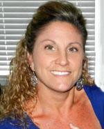 Carol Wallauer - Myrtle Beach Realtor