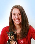 Carrie Amick-Myrtle Beach Realtor