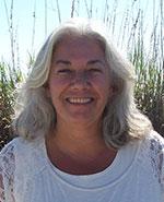 Colleen Cornell - Myrtle Beach Realtor