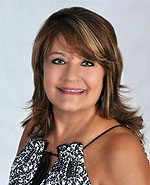 Dianne McClary, Myrtle Beach Realtor