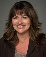 Jill Powell-Myrtle Beach Realtor