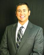 Joshua Carter, Myrtle Beach Realtor