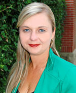 Lori Lentz-Widner, Myrtle Beach Realtor