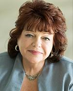 Margaret McBride-Broker In Charge