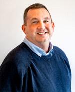 Richard Lewis-Myrtle Beach Realtor