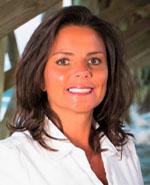 Wendy Howard - Myrtle Beach Realtor