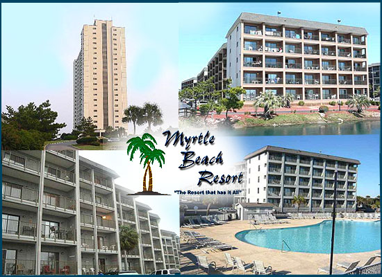Myrtle Beach B B For Sale