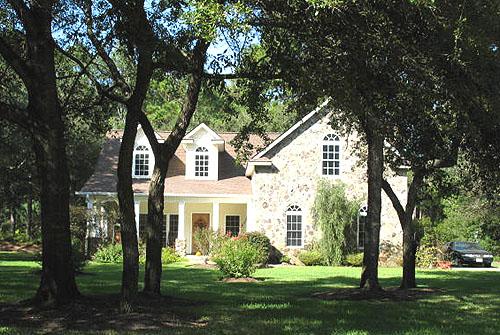 Homes for Sale in Hagley Estates