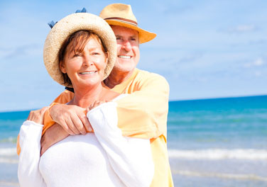 Retirement Communities in Myrtle Beach