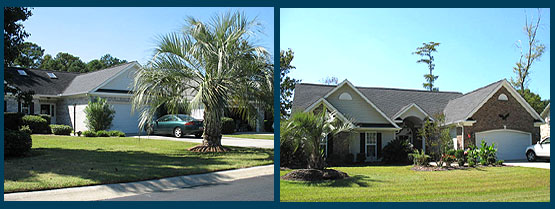 Homes for sale in Ashleye Meadows