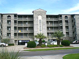 Surfside Beach Condos for Sale