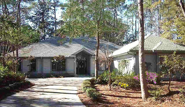 Home for Sale in Tidewater Plantation, North Myrtle Beach SC