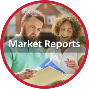 Southern NH Real estate market report search