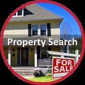 Southern NH property search