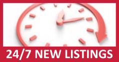 24/7 Southern NH home listings