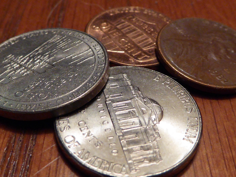 Contingencies can save you a few pennies