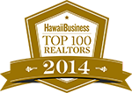 HI Top 100 Realtor