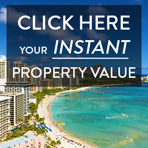 How much is your home worth get-instant property value now