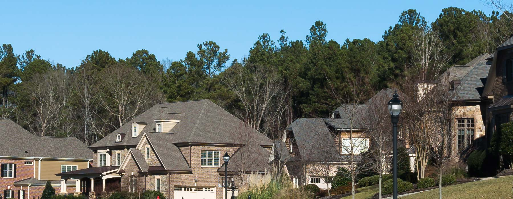 Neighborhoods subdivisions in hillsborough nc for Hillsborough house