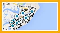 Hilton Head Island SC
