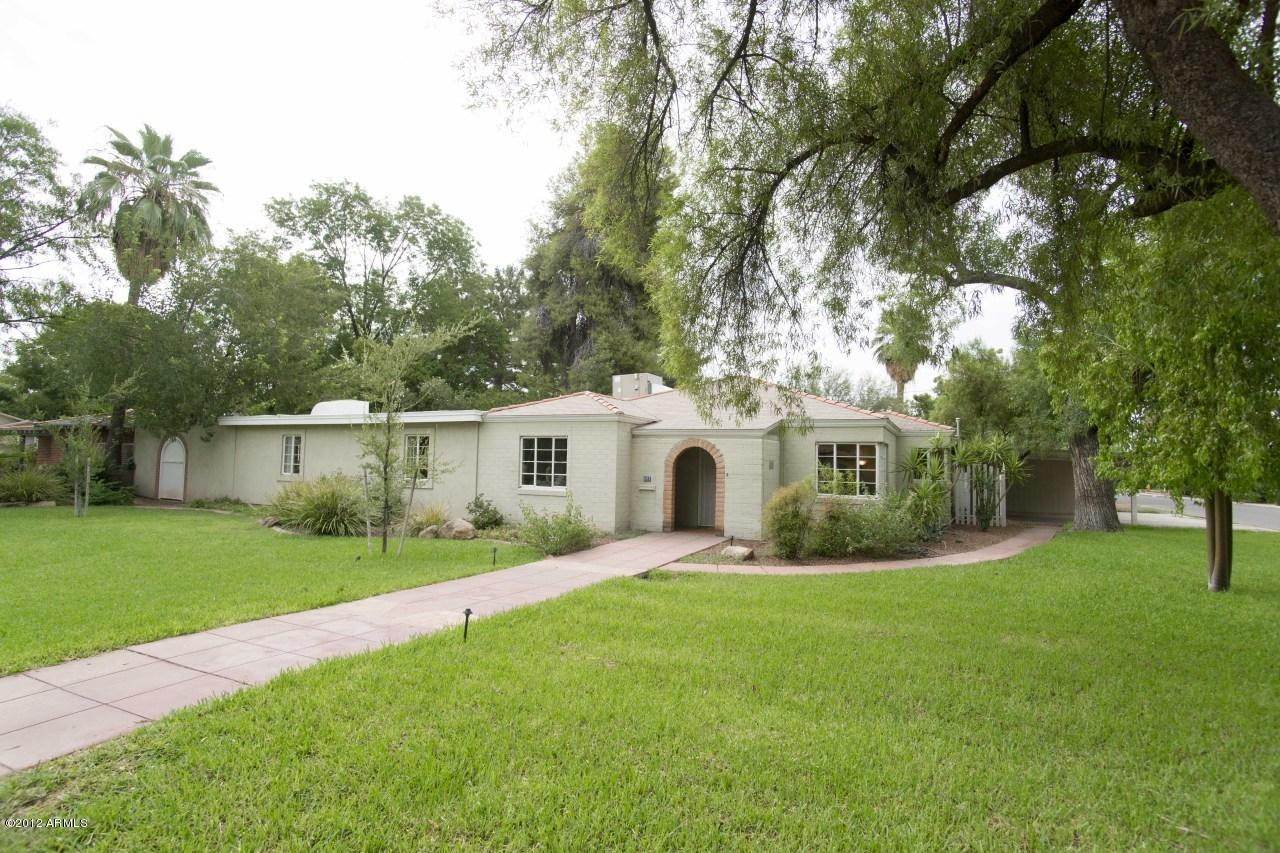 Medlock place historic district real estate for sale in for Victorian houses for sale in arizona