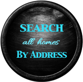 Search Chicago Homes By Address