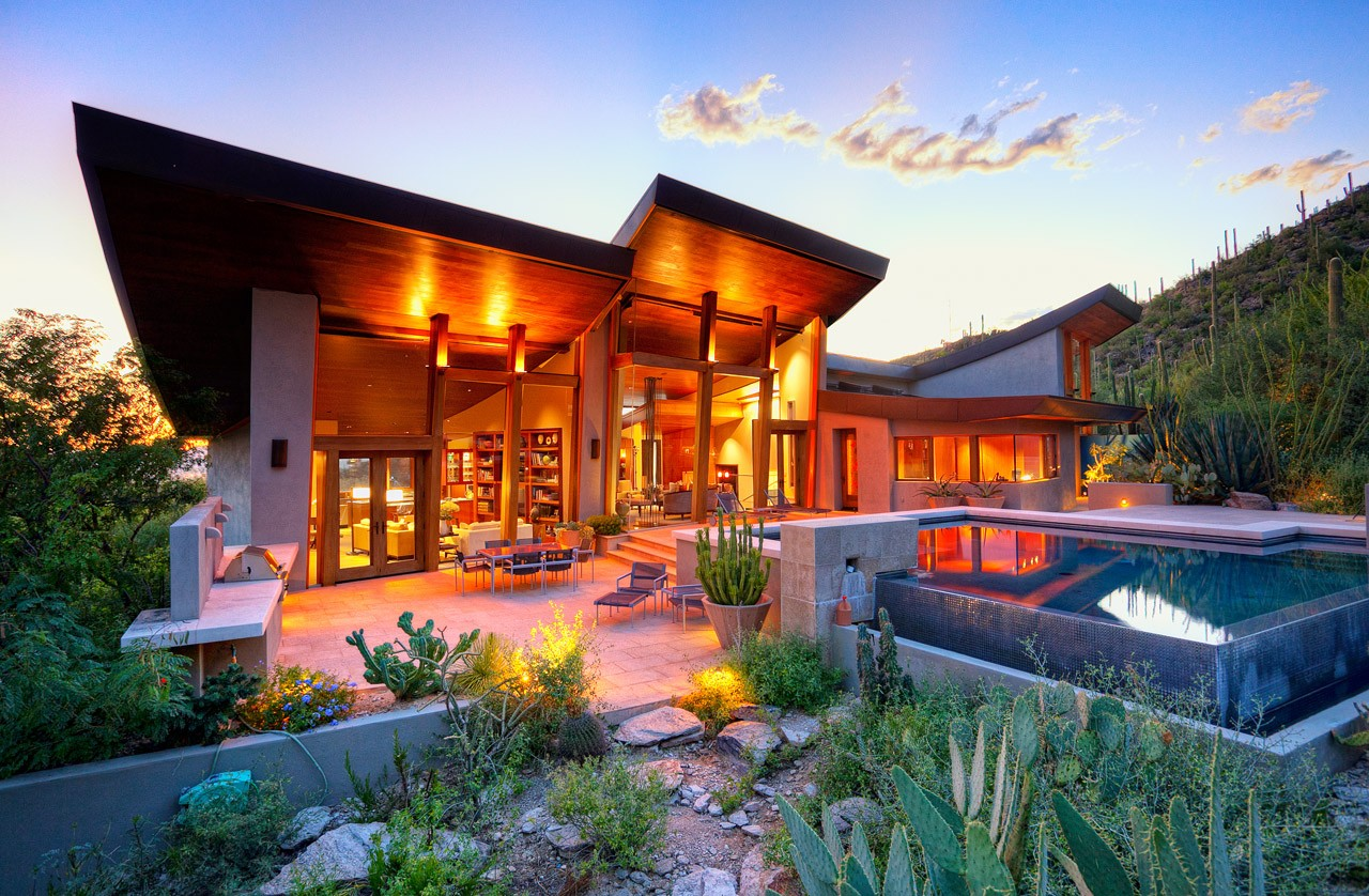 Tucson real estate search all tucson homes for sale for Home searcher
