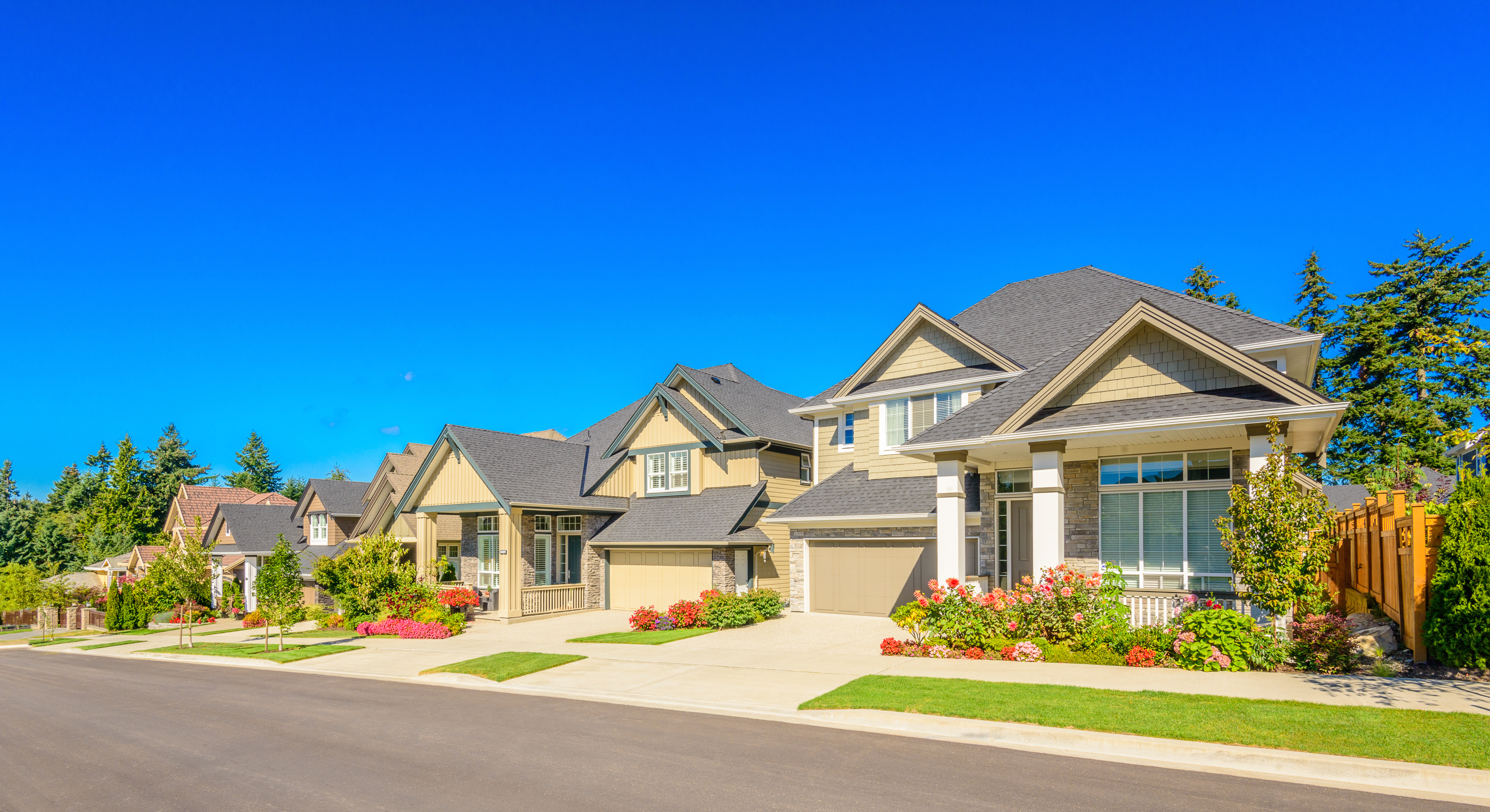 Round lake real estate round lake homes for sale for Build a new house for 100 000