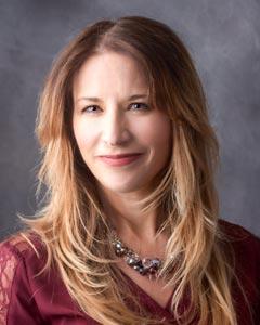 Beth Siegel
