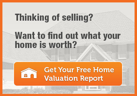 Check your home's value in Hampstead, NC