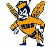 Highland High School Hornets