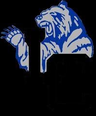 La Cueva High School Bears