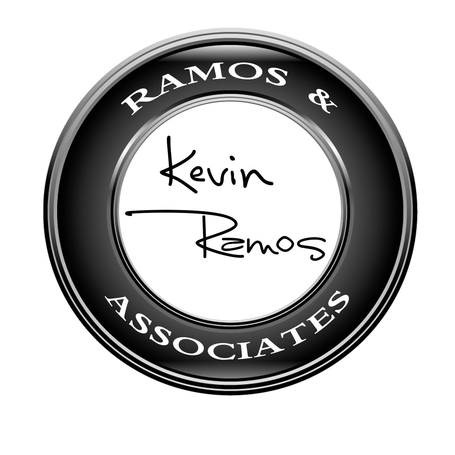 Ramos & Associates @ Remax Alliance