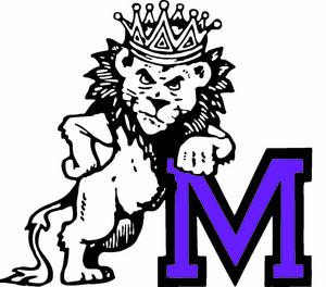 Manzano High School Monarchs
