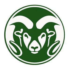 Rio Rancho High School Rams