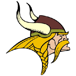 Valley High School Vikings