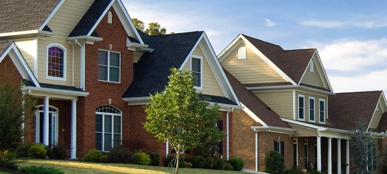 Burlington nc homes for sale for Home builders in burlington nc