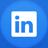 Find Debbie Sagorin on LinkedIn