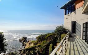 la jolla homes for sale