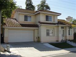Rancho Del Rey homes for sale