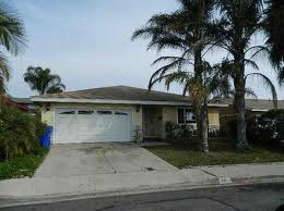 homes for sale in otay mesa