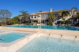 rancho santa fe real estate for sale