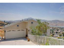 spring valley homes for sale
