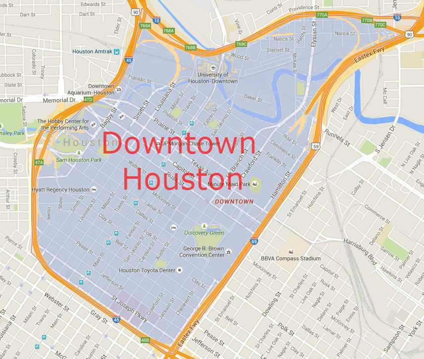 I 10 Houston Texas Real Estate  Trend Home Design And Decor