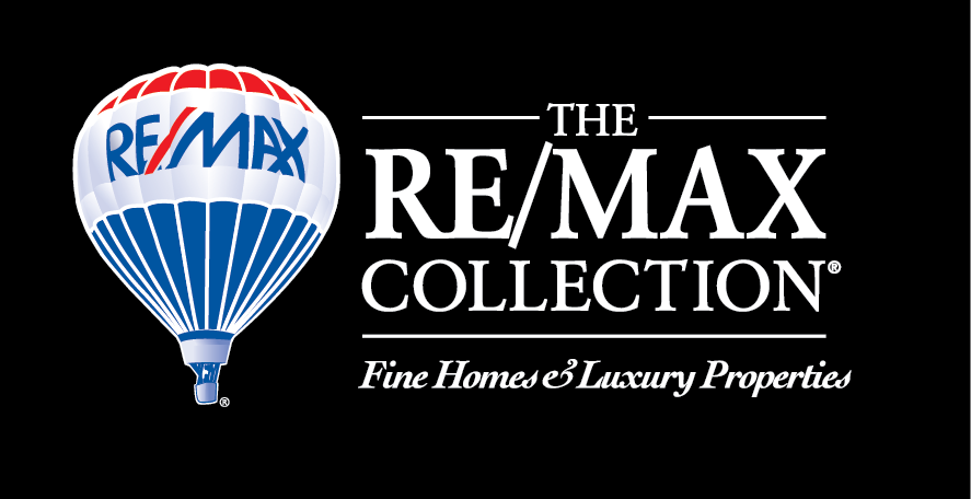 The REMAX Collection - Peter Royster