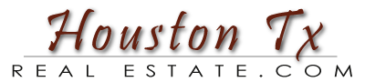 HoustonTxRealEstate.com Logo