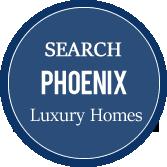 Search Luxury Phoenix Homes