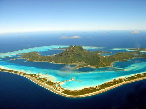 Image result for islands